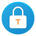 AppLock Pro - Smart AppProtect v3.18.6