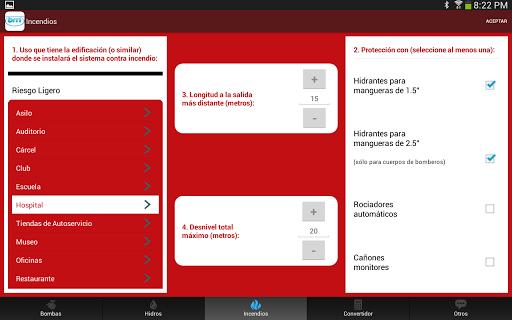 玩工具App|Bombas Mejorada免費|APP試玩