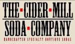 Logo of Scottsdale Cider Mill Rocky's Hard Cider