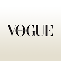 Vogue Brasil Mobile icon