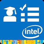 Intel® Education Let's Assess 1.1.0 Apk