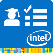 Intel® Education Let's Assess