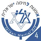 Krav Maga- Kicks icon