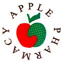 アップル薬局サービス