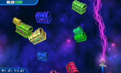 Chicken Invaders 3  {cheat|hack|gameplay|apk mod|resources generator} 5
