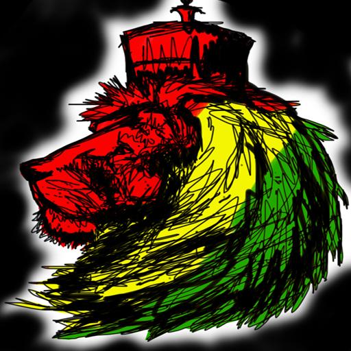 App Insights: Rasta Reggae wallpapers
