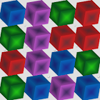 Tap Puzzle icon