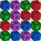 Tap Puzzle