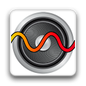 Audio Tone Generator icon