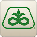 Mobile Pioneer.com logo