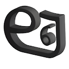 Enisixjoker icon