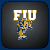 Official FIU Panthers