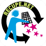 Annonce Recupe 0.4