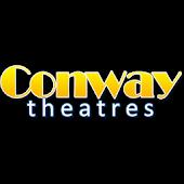 Conway Theatres