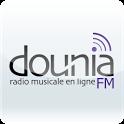 Dounia FM icon