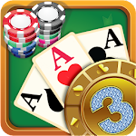 Teen Patti King - Flush Poker 7.4 Apk