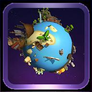 Pinball Planet