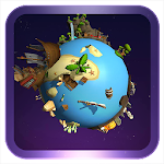 Pinball Planet v1.06