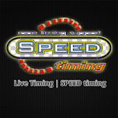 SPEED Live Timing