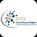 GTS Travel