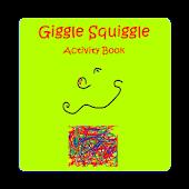 Giggle Squiggle