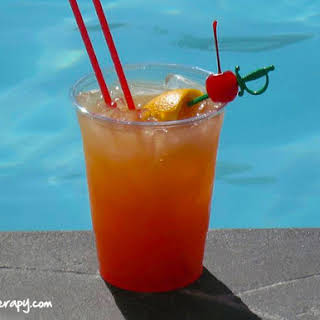 Simple Rum Punch Recipes.