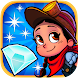Canyon Crashers - Androidアプリ