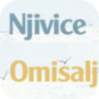 Njivice Omišalj - travel guide icon