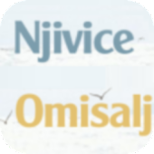 Njivice Omišalj - travel guide
