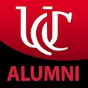 UC Alumni icon