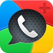 PHONE for Google Voice & GTalk 3.0.8 Icon