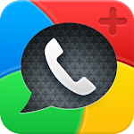 PHONE for Google Voice & GTalk 3.0.7
