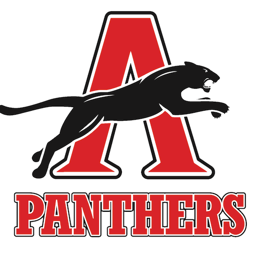 Panther Planner