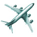 Aircraft Fuel Tanker Calc Pro Icon