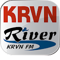 KRVN icon