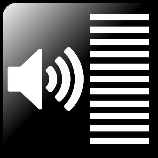 Simple Volume Switch & Lock LOGO-APP點子
