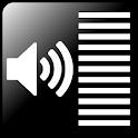 Simple Volume Switch & Lock