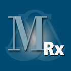 Myers Medical Pharmacy icon