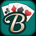 Belote.com - Belote et Coinche icon
