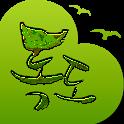 천만독도명예시민 icon
