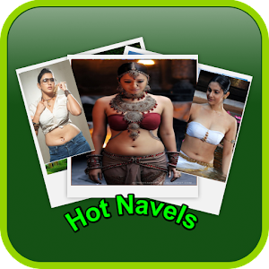 Download Hot Navel photos APK to PC | Download Android APK