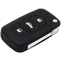 Car Key Simulator FREE icon