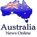 Australia News in App-AdFree logo