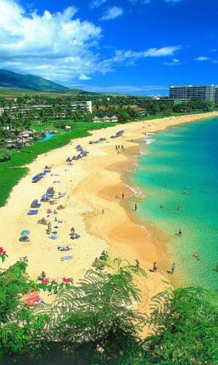 【免費娛樂App】300 Amazing Beach Pictures HD-APP點子
