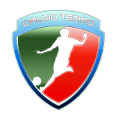 calciotempo beta