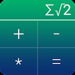 Calcoid™ Scientific Calculator 1.16 Apk