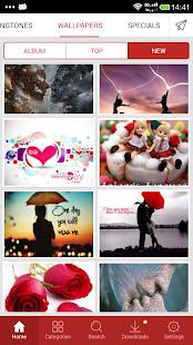 9Apps: Game,Wallpaper Download - screenshot thumbnail