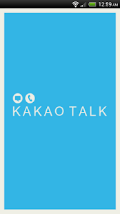 KakaoTalk Theme Shop - Android Apps on Google Play