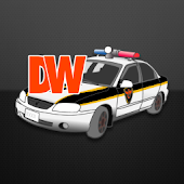 DW Transporter Mobile Viewer
