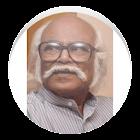 Jayakanthan Tamil shortstories icon